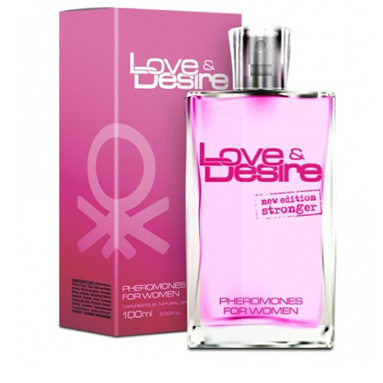 love-desire-100ml-feromony-damskie-hit-2014.jpg